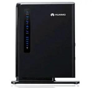 Huawei E5172Bs-925 4G LTE CPE Router Gateway