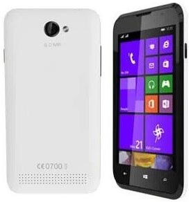 K-Touch 5703A