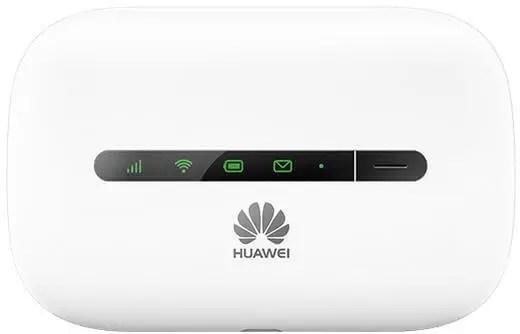 Huawei E5330 Meteor Ireland