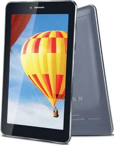 iBall Slide 3G Q45