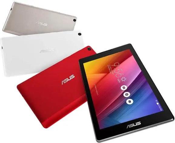 Asus ZenPad C 7.0 (Z170C)