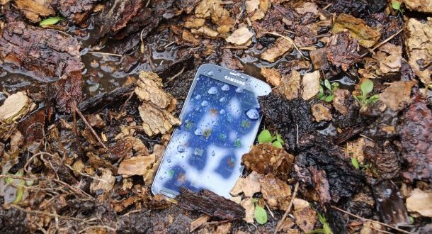 Samsung-Galaxy-S6-Active