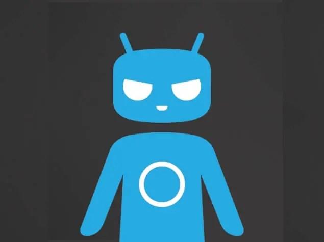 cyanogenmod_wiki