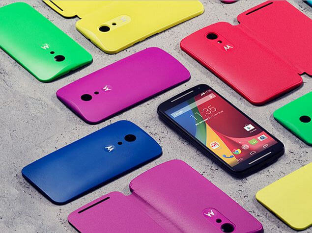 motorola_moto_g_gen_2_cases_official