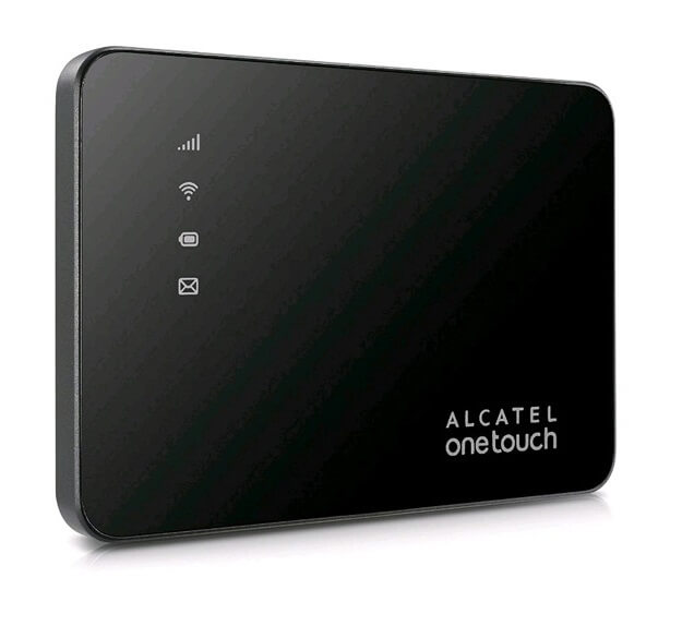 Alcatel One Touch Link Y858