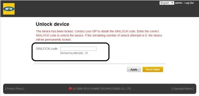 mtn-e5330bs-2-unlocking