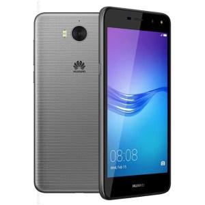 Huawei Y6 Firmware
