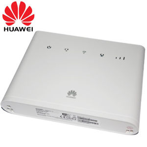 How To Unlock Oman Ooredoo Huawei B310s 927 Firmware 21 316 01 01 1228 Router Routerunlock Com