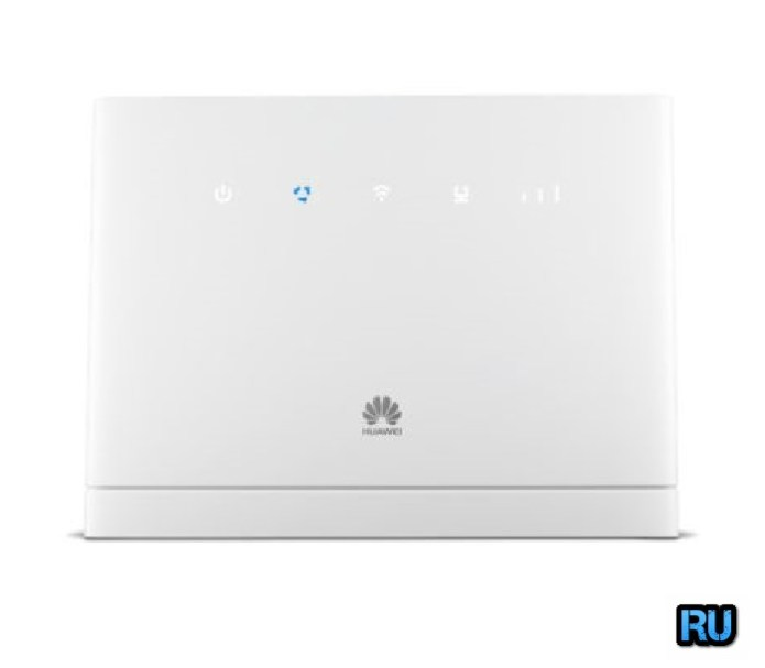 huawei b315s-22 router latest firmware version