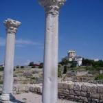 симферополь севастополь