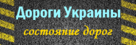 ЛОГОтип272-90