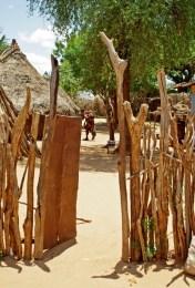 hammar villages