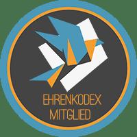 EOM-Ehrenkodex-Mitglied-Logo-dunkel-web