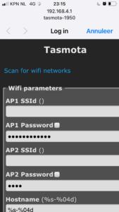 Tasmota-1950