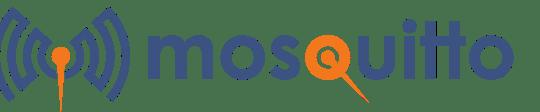 mqtt client opzetten met Mosquitto en Zigbee2MQTT