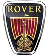 Rover Logo resized