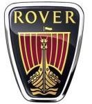 Rover Logo 3