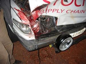 DSC_0007 Kangaroo Damage 6-9-2008