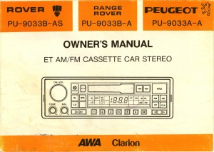 DSC_0009 Stereo manual