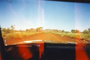 DSC_0025 Pilbara Special Stage 1998