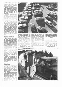 DSC_0002 NZMC Torque Magazine Rover SD1 July 79 2
