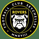 https://i1.wp.com/roversfc.sc/wp-content/uploads/2020/08/Rovers-logo.png?resize=128%2C128&ssl=1