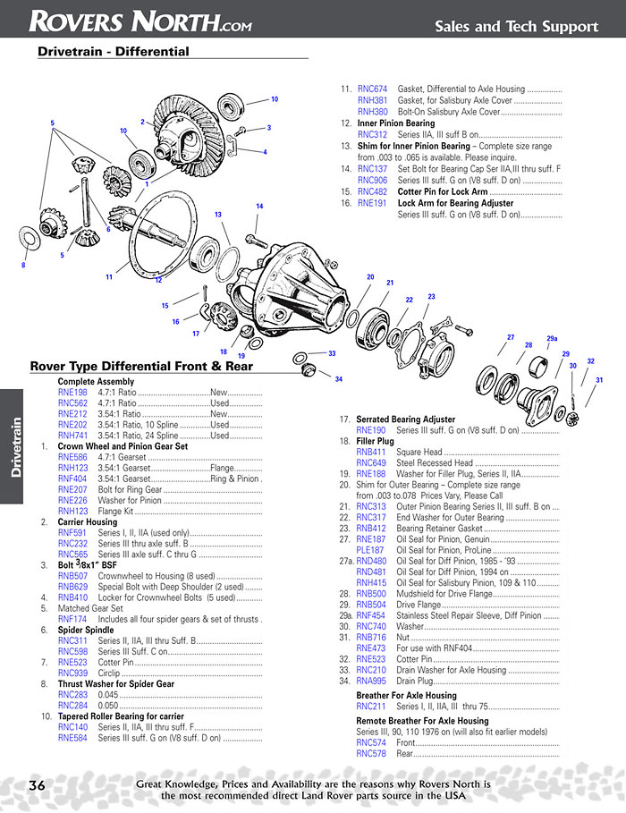 1999 honda 400ex parts diagram