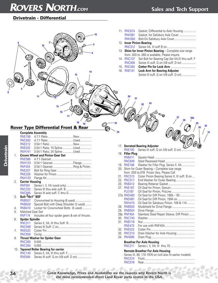 1999 honda 400ex parts diagram