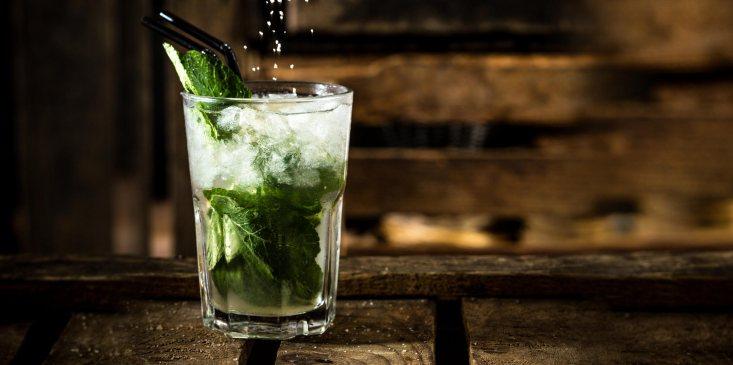 amourfou-cocktails-classics-mojito