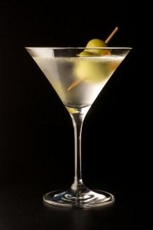 mad_men_martini