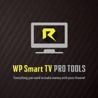 Pro Tools Bundle
