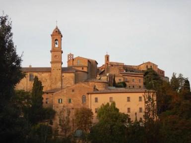 Montalpulciano