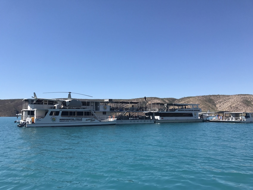 Horizontal_Falls_HouseBoat