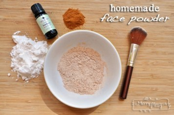 homemade-face-powder
