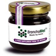 BronchoMel