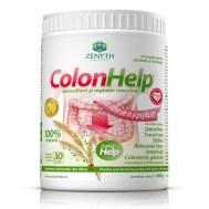 Colon Help Pulbere Bio Zenyth 480gr
