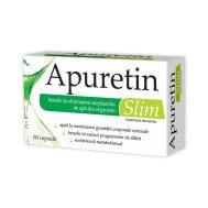 Apuretin Slim *60 CPS