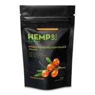 Fit Shake Proteic Imuno de Canepa Bio