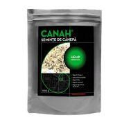Seminte Decorticate de Canepa 1000g