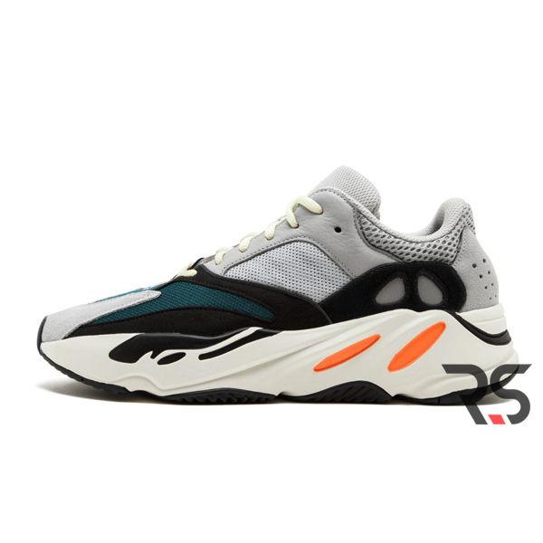 "Кроссовки Adidas Yeezy Boost 700 ""Wave Runner"""