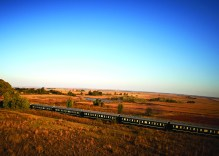 RVR-NorthWestProvince3-HRes