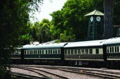 RVR-TrainClockTower1b-HRes