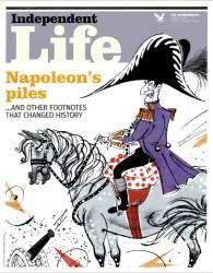 Napoleon098