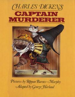 captainm01