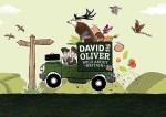 David&Oliver_Logoboard