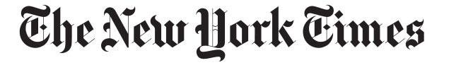 NYTimesHead2WR