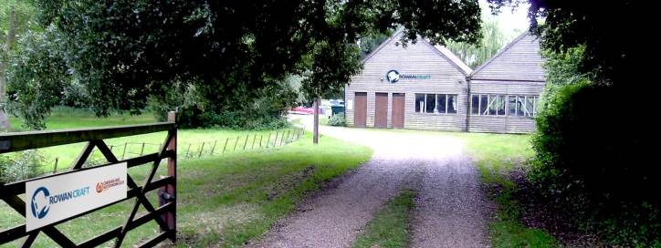 Rowan-Craft-Geldeston-Entrance