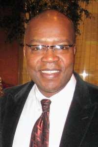 Augustine Obi, MD
