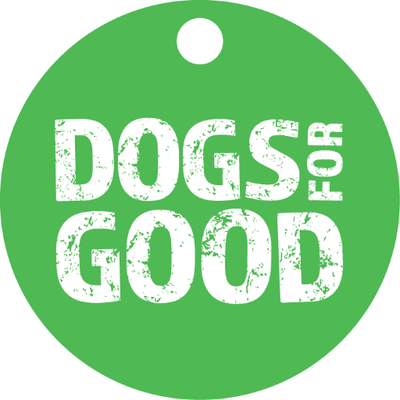 dogs for good.png