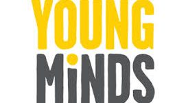 young_minds_logo